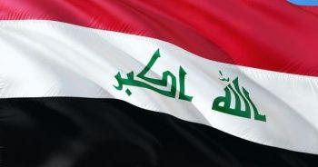 Irak'ta kritik bakanlıklarda anlaşma sağlanamadı