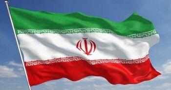 İran, ABD'ye rağmen füze menzilini arttıracak
