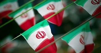 İran petrol üretimi kesintisinden muaf olmak istiyor