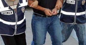 Isparta'da uyuşturucu operasyonu: 3 gözaltı