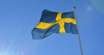 İsveç'te 3 aydır hükümet kurulamıyor