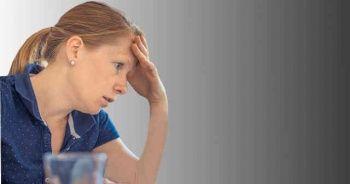 Kahverengi akıntı neden gelir adet midir? Kahverengi akıntı sebepleri