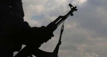 Kerkük'te 12 DEAŞ militanı tutuklandı