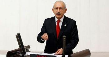 Kılıçdaroğlu: CHP'li belediyelerde asgari ücret 2 bin 200 TL olacak