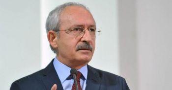 Kılıçdaroğlu'ndan provokasyon, sendikaları sokağa çağırdı