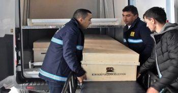 Konya'da kahreden olay: 4 çocuk hayatını kaybetti