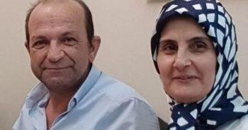 Konya'da trafik kazası savunması: Hacamat yaptırmıştı