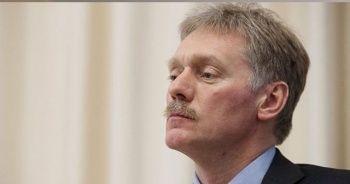"Kremlin INF tartışmasında ABD'yi ""manipülasyon"" yapmakla suçladı"