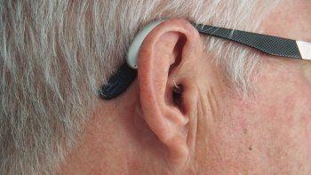 Kulak arkasında şişlik neden olur? Kulak arkası şişlik tedavisi