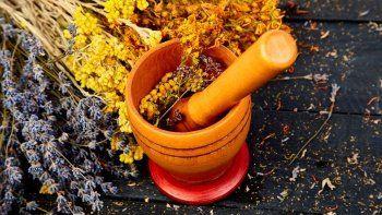 Lavanta çayı ne için kullanılır? Lavanta çayı faydaları