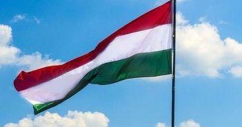 Macaristan'da 'köle yasası' kabul edildi