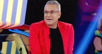 Mehmet Ali Erbil'den sevindiren haber... Konuşmaya başladı