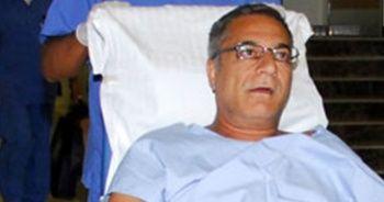 Mehmet Ali Erbil'in son sağlık durumunu kardeşi açıkladı