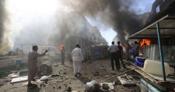Muhalifler, Esad rejimi saldırılarını kınadı