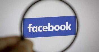 New York Times: Facebook'un paylaştığı kişisel bilgiler açıklandığından daha fazla