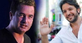 Nihat Doğan'dan MasterChef Murat için olay sözler