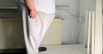 Obezite ile mücadele için 30 obezite merkezi açılacak