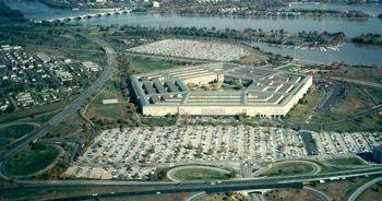 Pentagon: 'Rusya'nın görüşme teklifini cevaplayacağız'