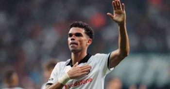 Pepe'den jest: Personel maaşlarını cebinden ödedi