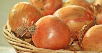 Rekabet Kurumu'ndan soğan fiyatlarıyla ilgili açıklama!