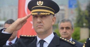 Şehit Rize Emniyet Müdürü Altuğ Verdi 15 Temmuz kahramanıydı...
