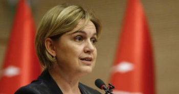 Selin Sayek Böke, İzmir için açık kapı bıraktı
