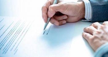 Senegal ile AB arasında 750 milyon avroluk anlaşma imzalandı