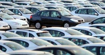 Sıfır araçlardaki indirimler 2. el satışlarını vurdu