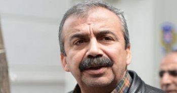 Sırrı Süreyya Önder'in cezası onandı