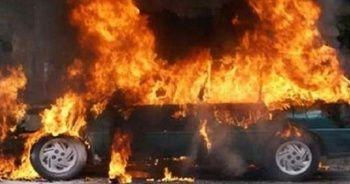 Somali'de Bakanlık yetkilisine suikast