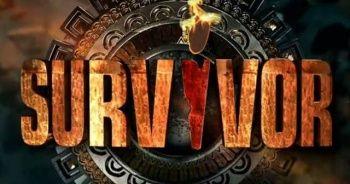 Survivor 2019 yarışmacıları belli oldu mu? Acun Ilıcalı duyurdu