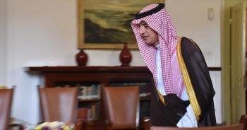 Suudi Arabistan'da kabine revizyonu
