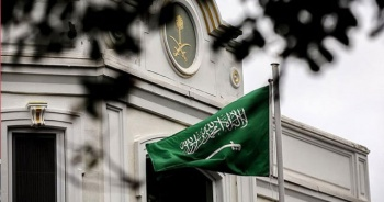 Suudi Arabistan'dan iade talebine ret