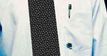 Tükenmez kalem lekesi nasıl çıkar koltuktan elbise ve giysilerden