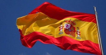 Türkiye'den sonra İspanya da İsrail'i kınadı