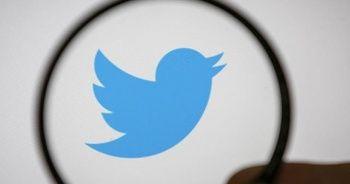 Twitter CEO'su Dorsey'nin Myanmar paylaşımı tepki topladı