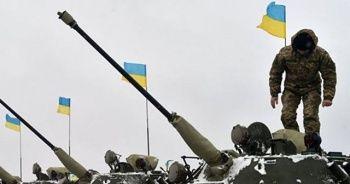 Ukrayna'dan orduya serbest atış izni: Uyarmadan vurun