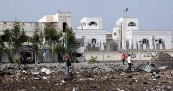 Yemen'deki görüşmelerde Hudeyde konusunda anlaşmaya varıldı