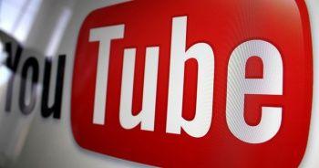 YouTube kullanıcılarını sevindirecek gelişme