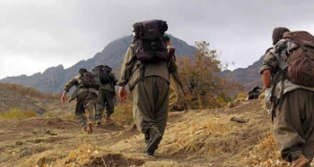 YPG/PKK, Fırat Kalkanı bölgesindeki ÖSO hatlarına saldırdı