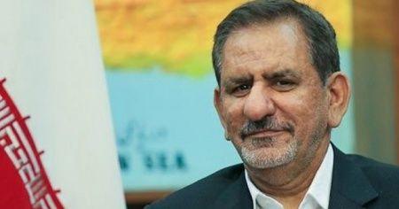 'ABD İran'ın hassas ekonomi merkezlerini hedef aldı'