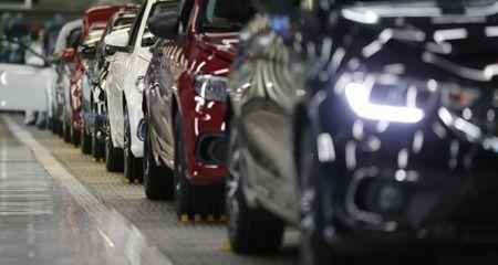 AB'de emisyon düşürme anlaşması