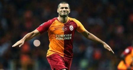 Alman basını: Schalke Eren Derdiyok'u istiyor