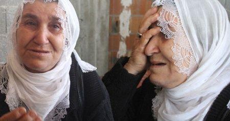 Annenin isyanı: Yeter artık! Oğlumu hapse atsınlar ya da…