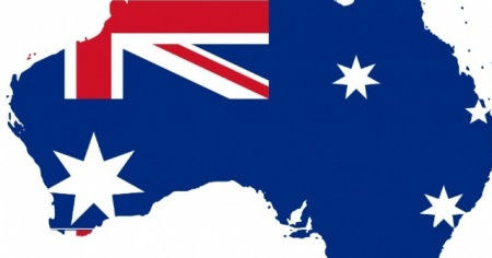 Avustralya'dan skandal Kudüs kararı