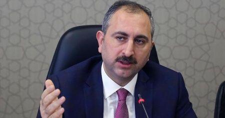Bakan Gül: Biz Suudi tarafına taleplerimizi yeniliyoruz ancak bir karşılık göremedik