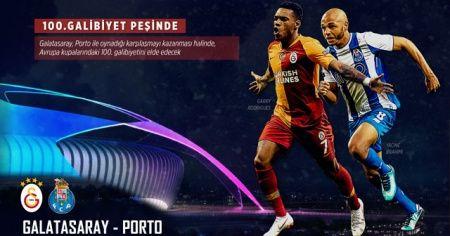 CANLI İZLE | Galatasaray Porto şifresiz canlı İZLE | Galatasaray Porto Şifresiz Veren kanallar listesi | Frekans ayarları