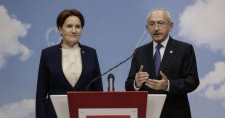 CHP'de kriz çıktı, istifaya davet ettiler