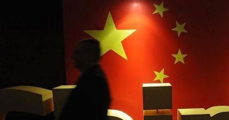 Çin'den, ABD'ye 'Huawei' çağrısı