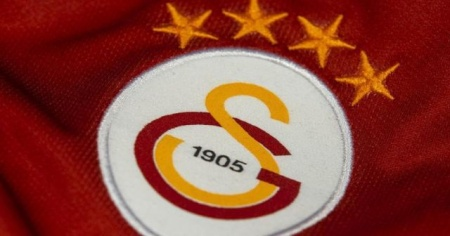 Galatasaray'da divan kurulu toplantısı yarın yapılacak